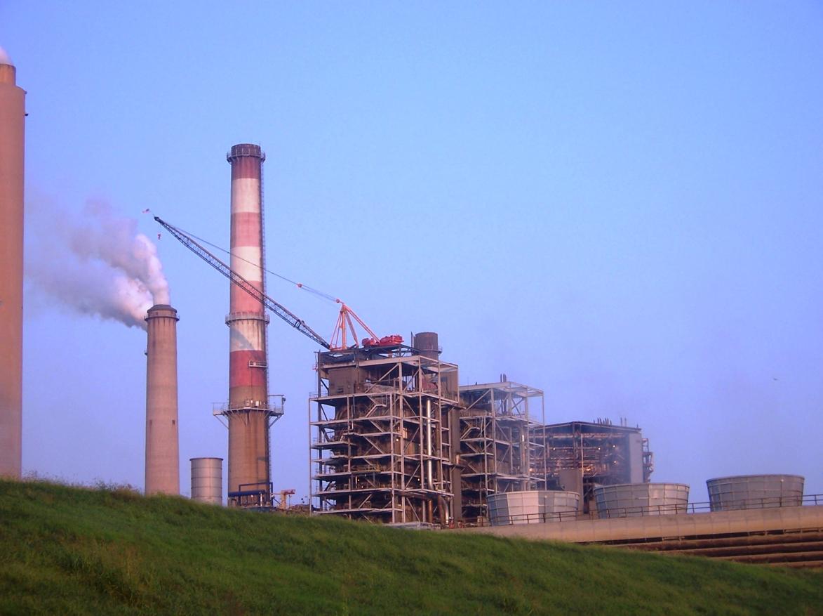 HMPL-Boiler-Furnace_2