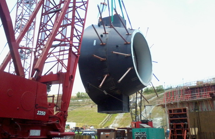 NSE-Work-Hydro-4