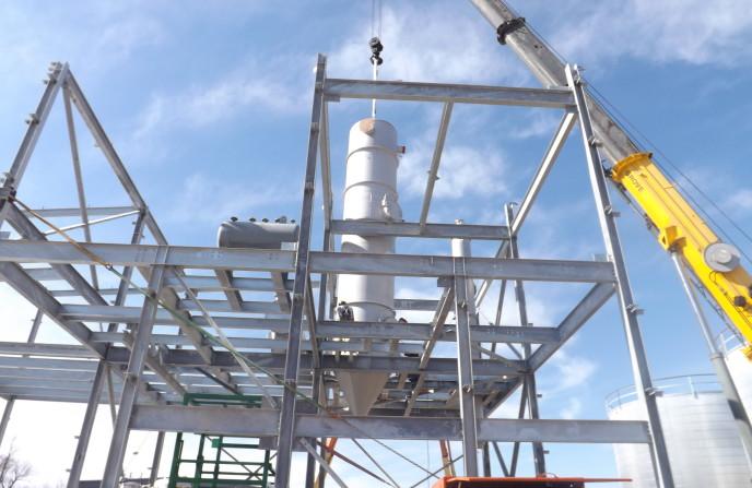 Titan-Work-Biodiesel-2